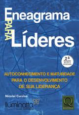 Eneagrama_para_Líderes_.jpg