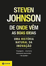 Boas_Ideias.jpg