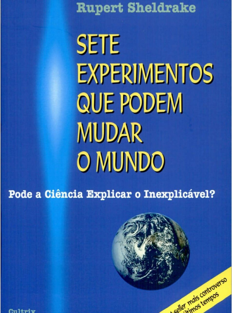 Sete_experimentos_que_podem_mudar_o_undo