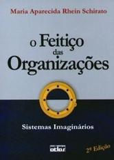 O_Feitic%CC%A7o_das_Organizac%CC%A7o%CC%