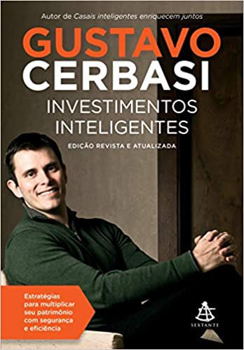Investimentos_Inteligentes.jpg