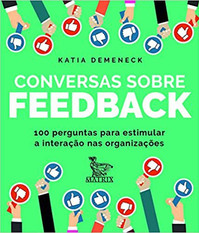 Conversas_sobre_Feedbacks.jpg