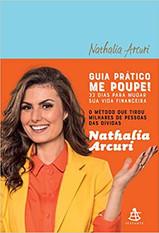 Guia_Prático_Me_Poupe!_.jpg