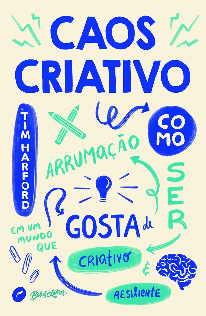 Caos_Criativo_.jpg