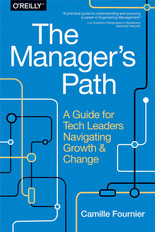 The_Managers_Path_.jpg