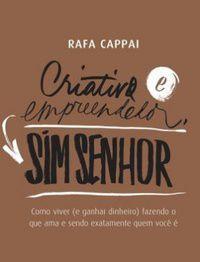 Criativo_e_Empreendedor_Sim_Senhor_.jpg