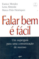 Falar_Bem_é_Fácil_.jpg