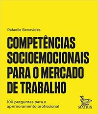 Competências_.jpg