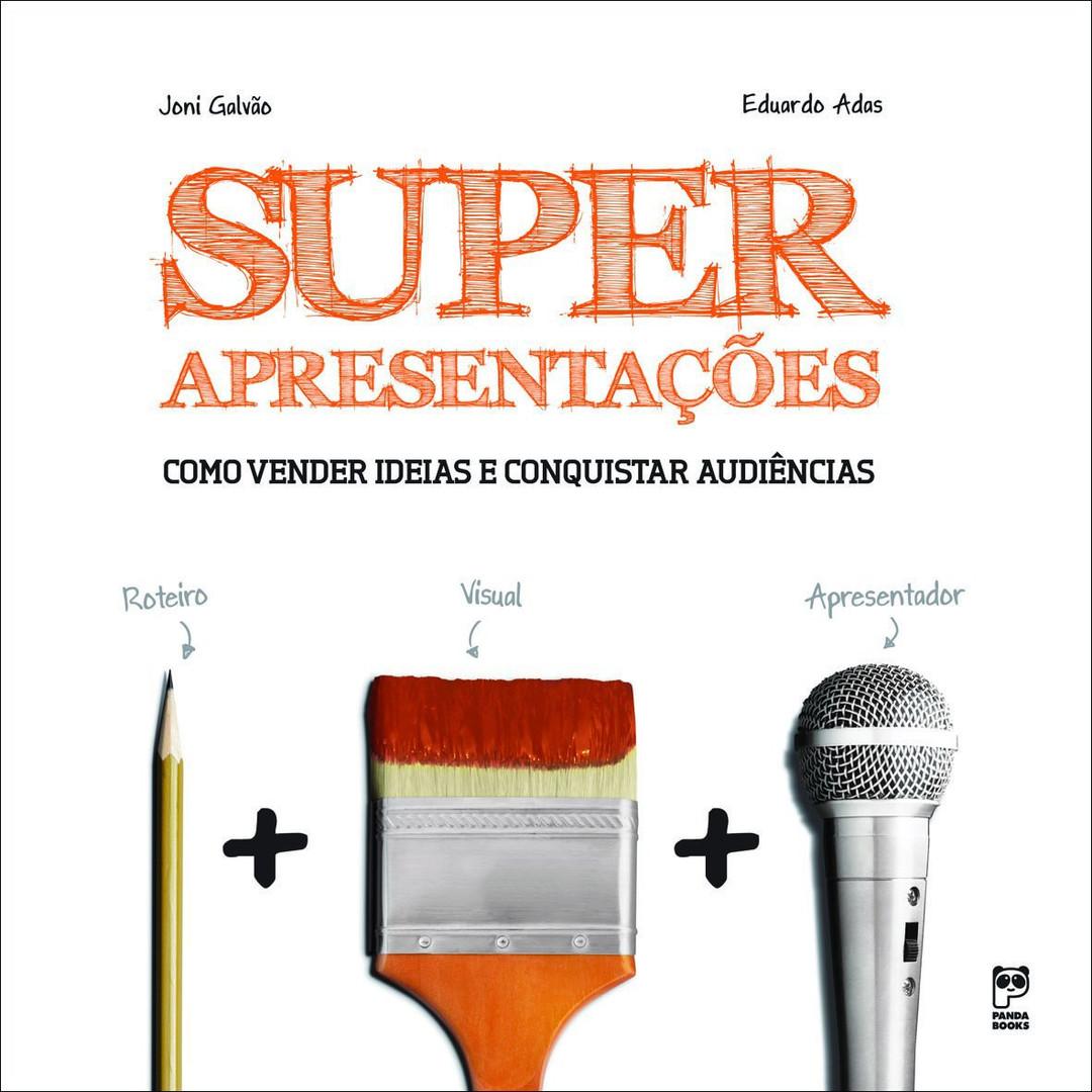 Super_Apresentações_.jpg