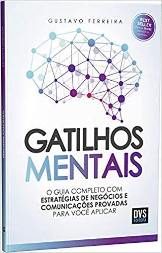 Gatilhos_Mentais.jpg