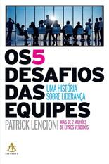 Os_5_desafios_das_equipes_.jpg