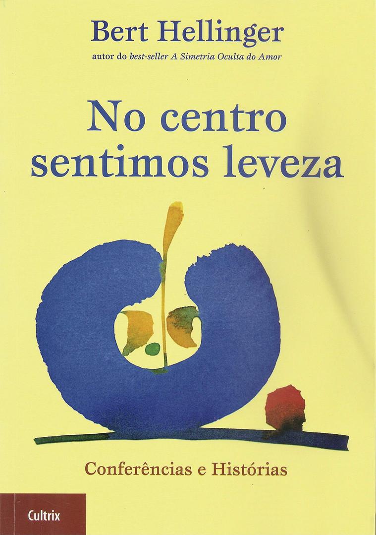 No_centro_sentimos_leveza.jpg