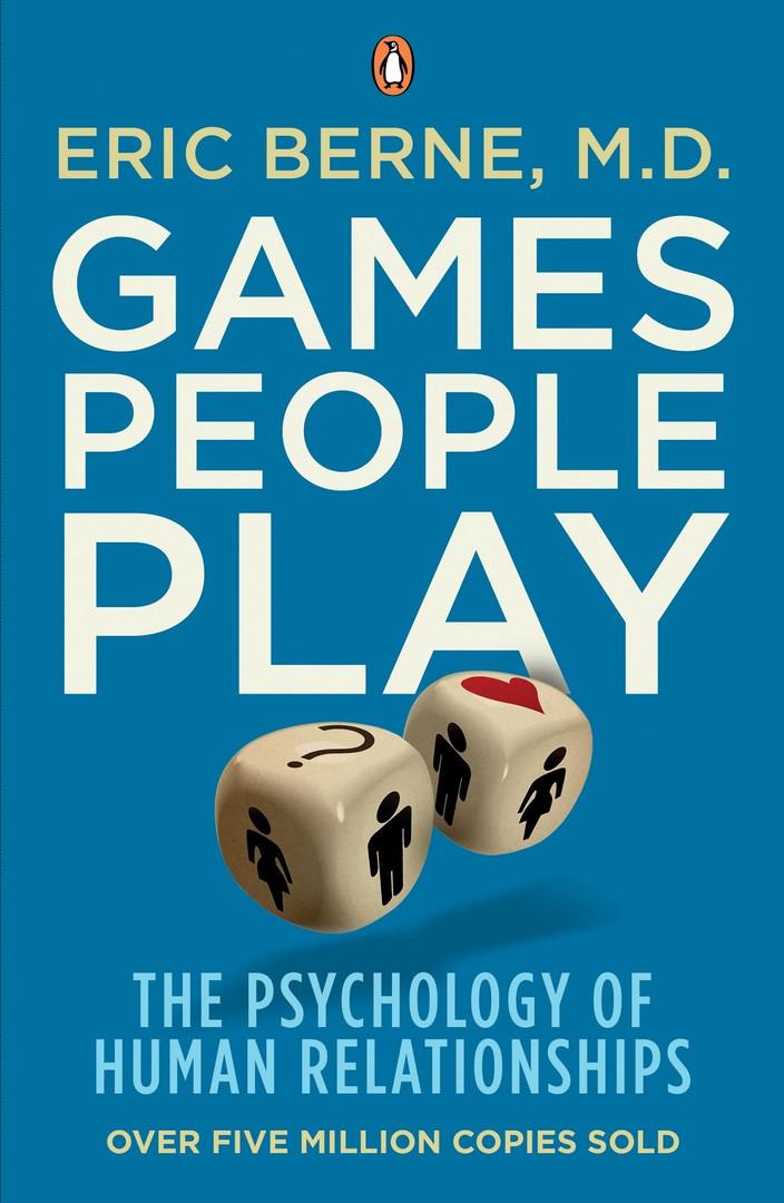 Games_People_Play_.jpg