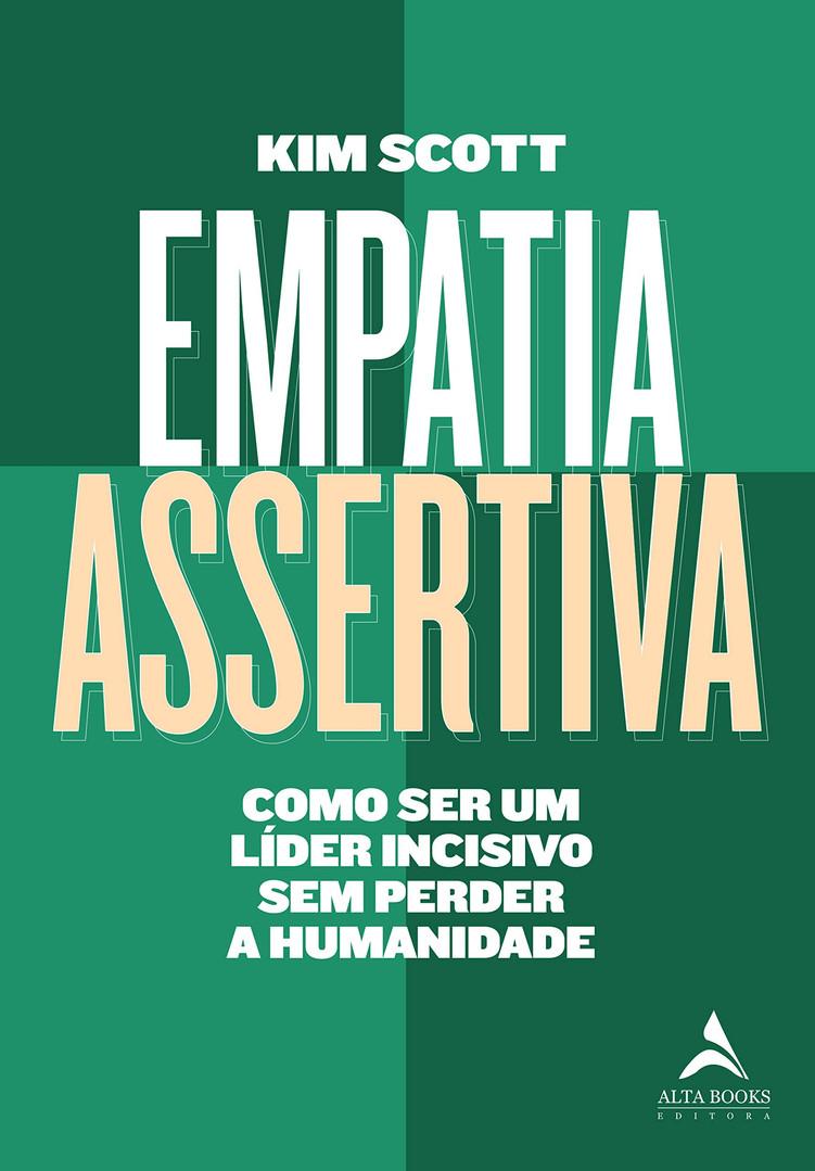 Empatia_Assertiva_.jpg