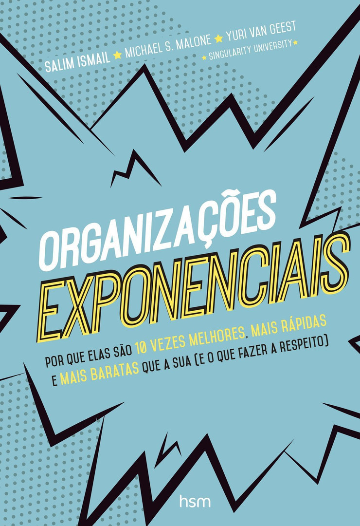 Organizações_Exponenciais_.jpg
