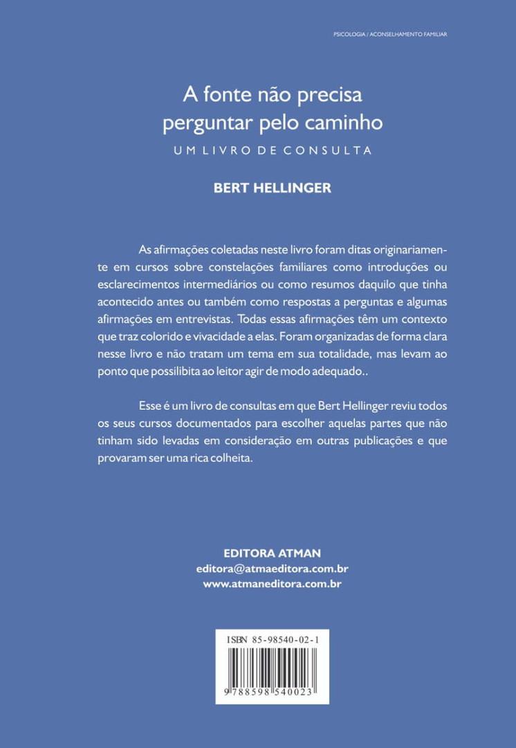 A_fonte_não_precisa_perguntar_pelo_cami