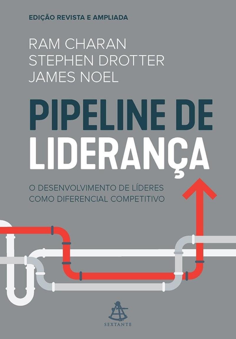 Pipeline_de_Liderança.jpg
