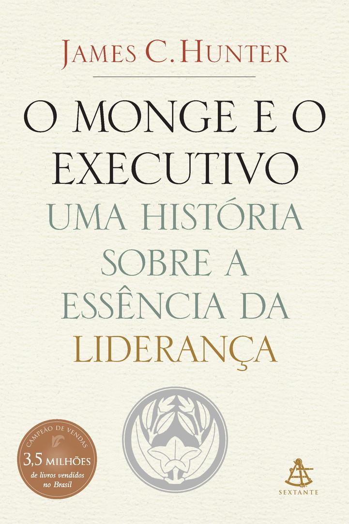 O_monge_e_o_executivo_.jpg