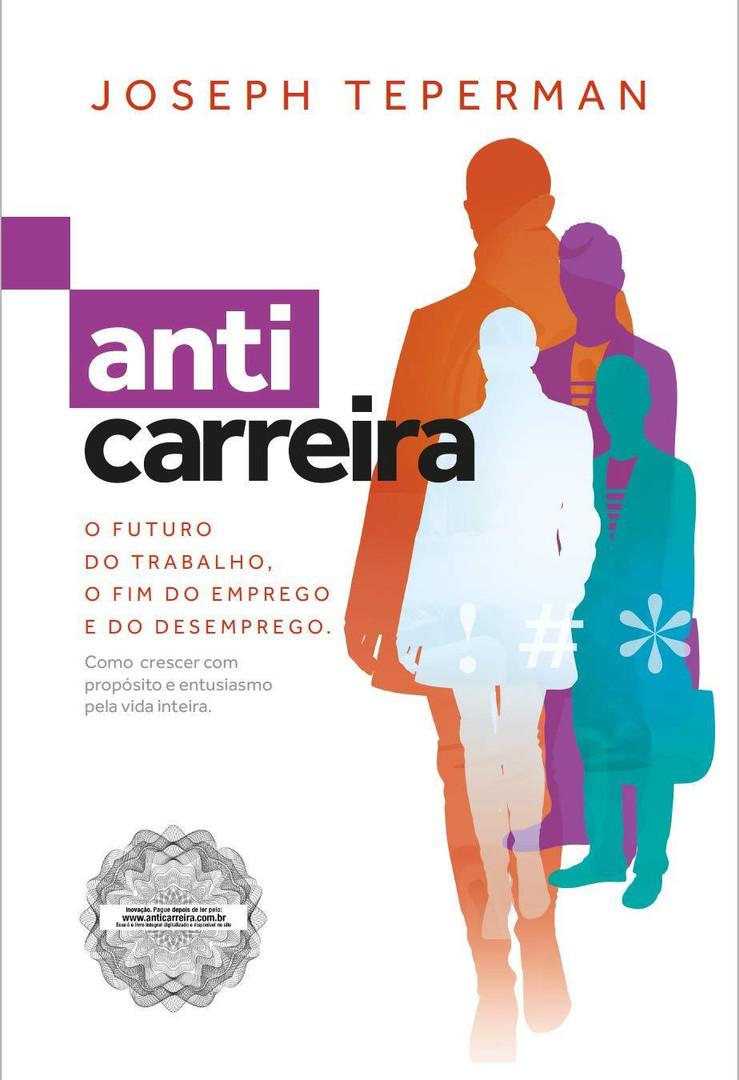 Anticarreira_.jpg