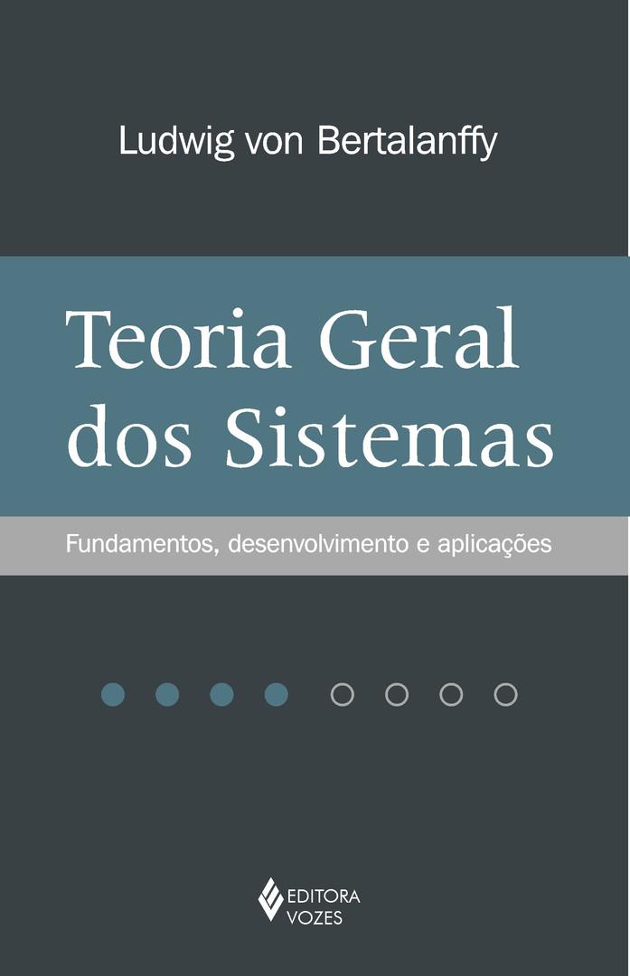 Teoria_Geral_dos_Sistemas.jpg