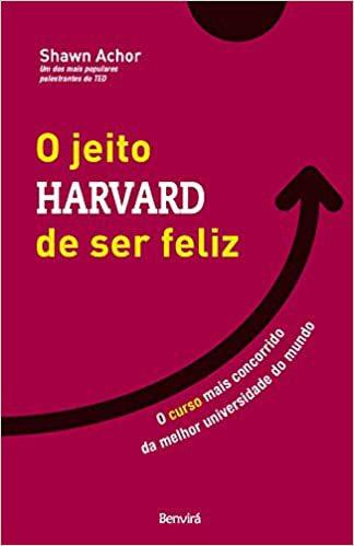 O_Jeito_Harward_de_Ser_Feliz.jpg