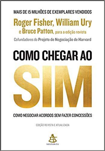 Como_Chegar_ao_Sim.jpg