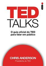 Ted_Talks_.jpg