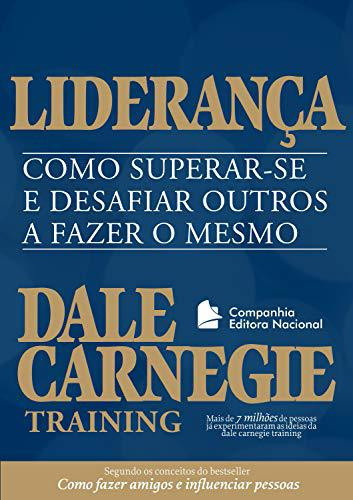 Liderança_Como_Superar-se_e_Desafiar_.j