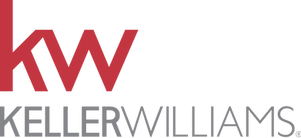 kw logo.png