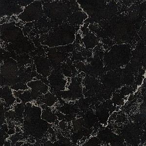 Vanilla Noir_5100