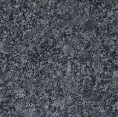 Steel Grey Polished 3CM