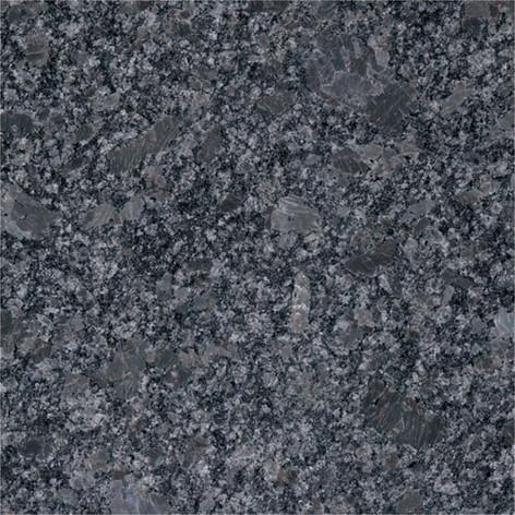 Steel Grey Granite 3CM