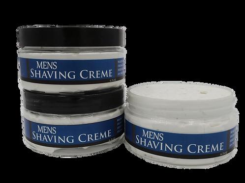 Shaving Creme