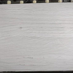 White Mustang Polished 3cm