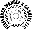 preffered marble & granite logo.png