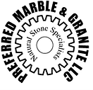 preffered marble & granite logo.png