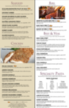 sajos dinner menu 2.png