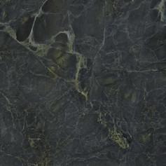 Verde Karzai Granite 3CM