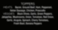 Screen Shot 2019-05-10 at 1.56.38 PM.png