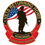 vets logo png.png