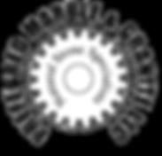 preffered marble & granite logo2.png