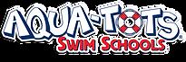 aquatots-header-logo.png