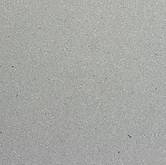 Sleek Concrete_4003