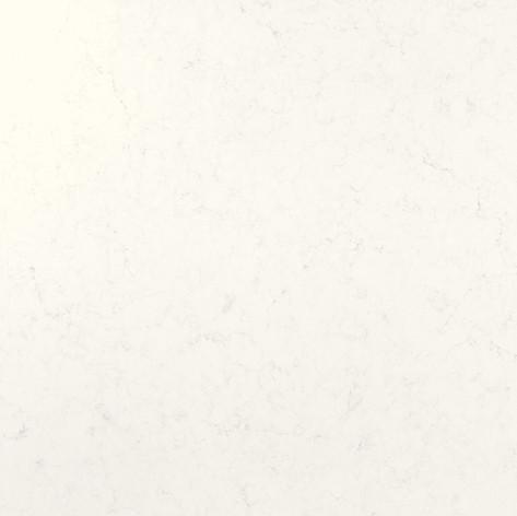 Frosty Carrina-5141