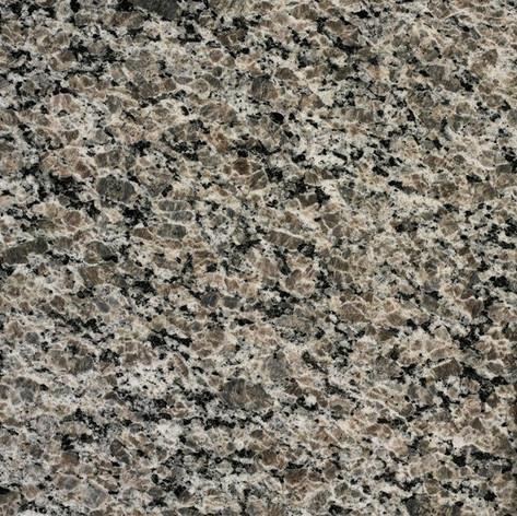 Calidonia Oyster Pearl Granite 3CM