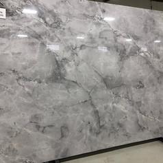Calacatta Super White Polished 3cm