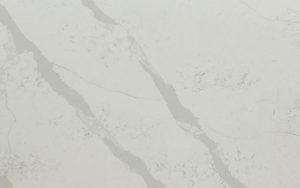 Satvario Marmi Polished 3cm