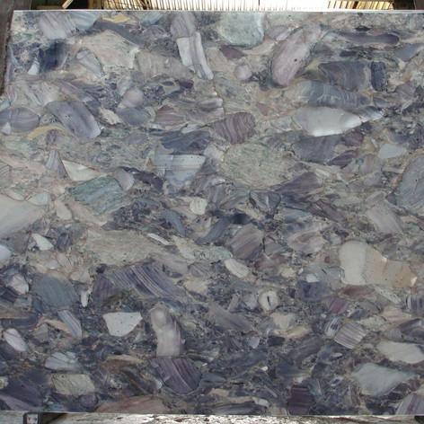 Excalibur Polished 3cm