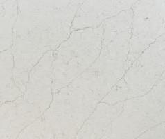 Calacatta Michelangelo Polished 3cm