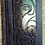 Thumbnail: SD-016 Single Door Eyebrow Top